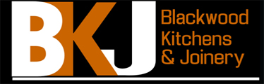 Blackwood Kitchens and Joinery